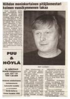 HetanHukat1995