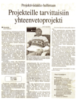 LapinKansa12021999