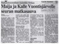 LapinKansa19061993