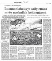 PohjolanSanomat15081975
