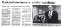 PohjolanSanomat19061993