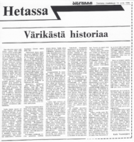 Siepakka13031986
