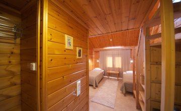 Hotellihuone Hotel room 3
