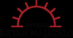 Logo-kaari